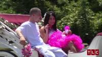 my-big-fat-american-gypsy-wedding-fake-1