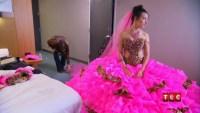 my-big-fat-american-gypsy-wedding-fake-3