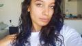 myriam-90-day-fiance-instagram