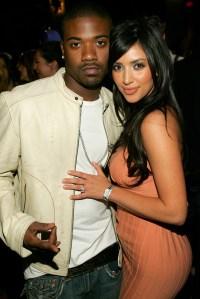 ray-j-kim-kardashian-cheating