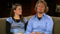 'Sister Wives' Star Robyn Brown's Las Vegas Home Finally Sells After Move to Arizona