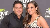 ronnie-magro-cheating-sammi-giancola-jersey-shore
