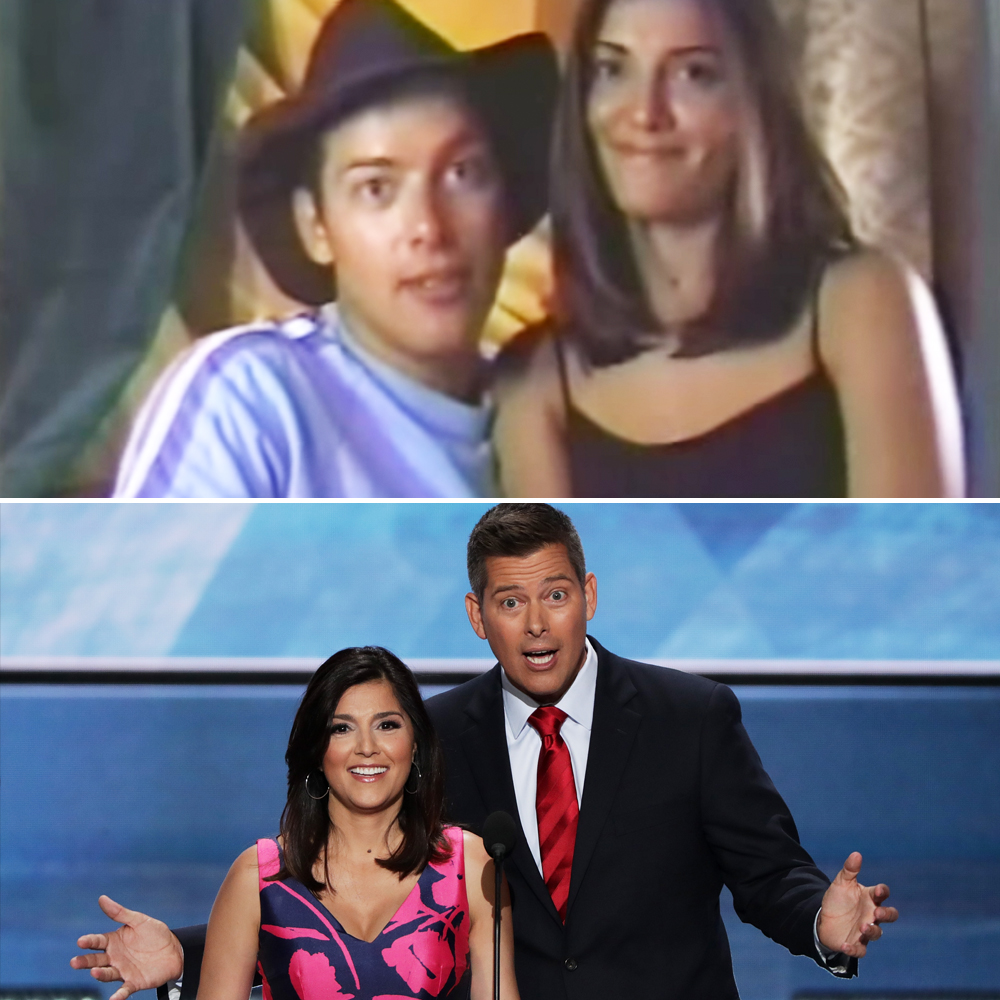 Still Together Real Worldroad Rules Couples Through The Years