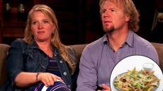 sister-wives-nacho-incident
