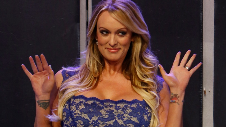 stormy-daniels-planned-parenthood