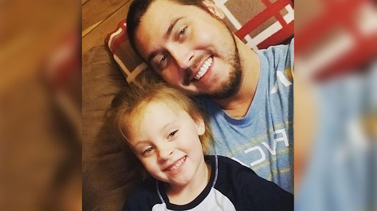 'Teen Mom 2' Star Jeremy Calvert Goes Instagram Official With His New  Girlfriend