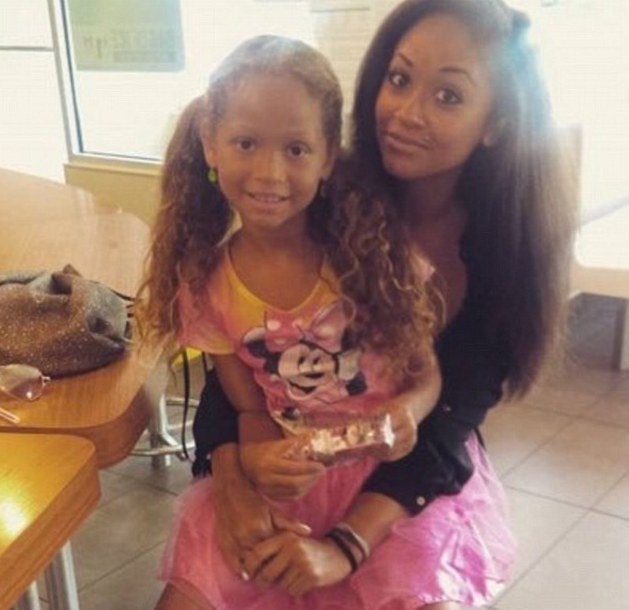 Teen Mom Who Died: Valerie Fairman Family Tries to Keep Her