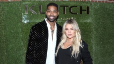 tristan-thompson-cheating