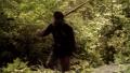 unsolved-mystereies-ghost-episodes-gettysburg-ghosts