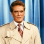 unsolved-mysteries-host-robert-stack