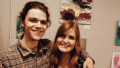 where-is-jacob-roloff-now-