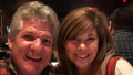 Who Is Caryn Chandler? Matt Roloff's Girlfriend