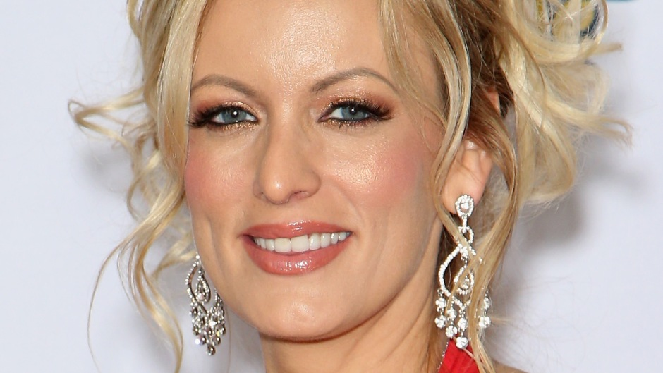 why-is-stormy-daniels-suing-trump