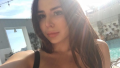 90-day-fiance-anfisa-weight-loss-tips
