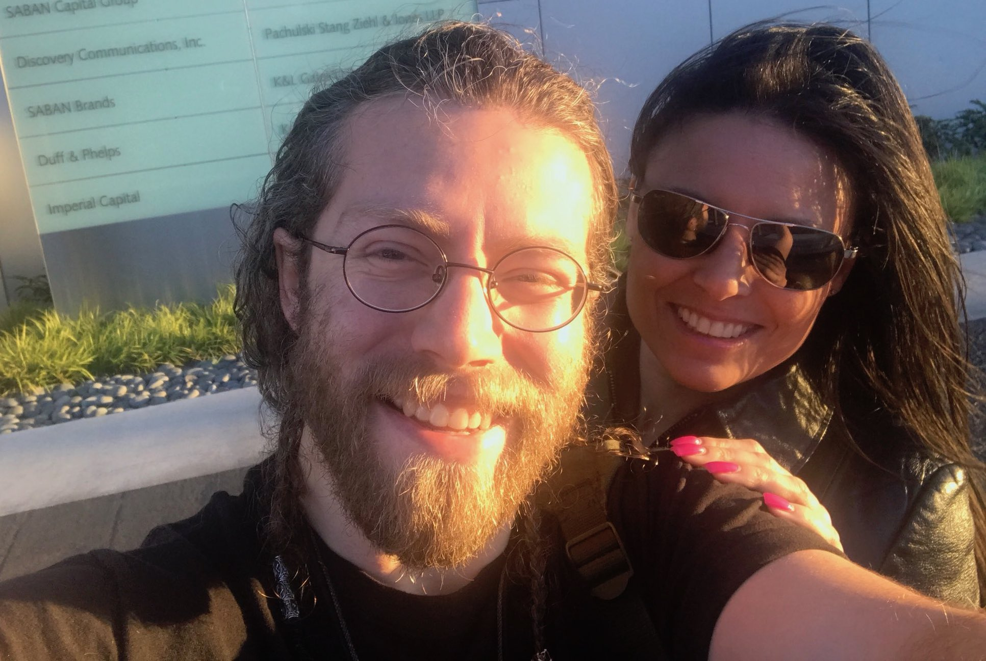Allison Kagan: Details on Girlfriend of Alaskan Bush People Star Bam