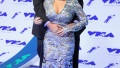 amber-portwood-is-in-labor
