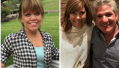 amy-roloff-divorce-caryn