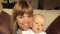 amy-roloff-kids-caryn-chandler