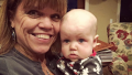 amy-roloff-letting-go