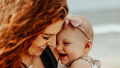 audrey-roloff-ember-name-meaning