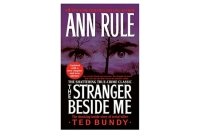 best-true-crime-novels-ann-rule-the-stranger-beside-me