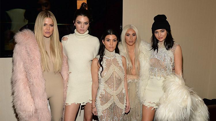 blac-chyna-suing-kardashians