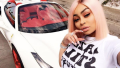 blac-chyna-worthless-without-kardashian-ties