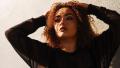 briana-dejesus-sister-