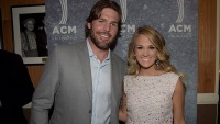 carrie-underwood-mike-fisher-saved-marriage