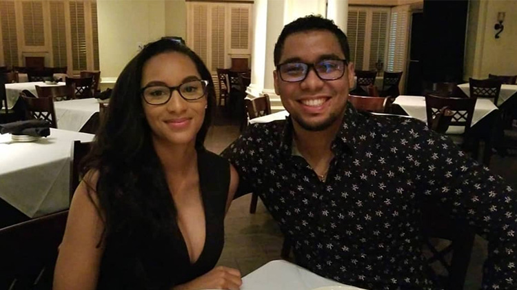 90 Day Fiancé: Chantel's Instagram Proves She and Pedro ...