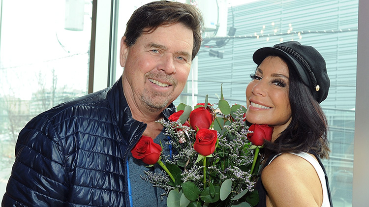 ExclusiveMarty Caffrey Thinks Ex-Wife Danielle Staub and Teresa Giudice Should Star in a 'Dating Reality Show'