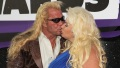 duane-dog-beth-chapman-dog-the-bounty-hunter-anniversary