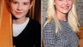 elizabeth-smart-crime-kids-watn