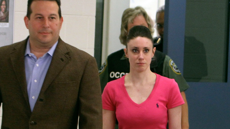 how-did-casey-anthony-pay-for-her-lawyer