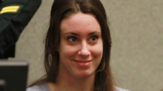 how-long-was-casey-anthony-in-jail