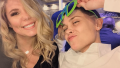 is-kailyn-lowry-dating-dom