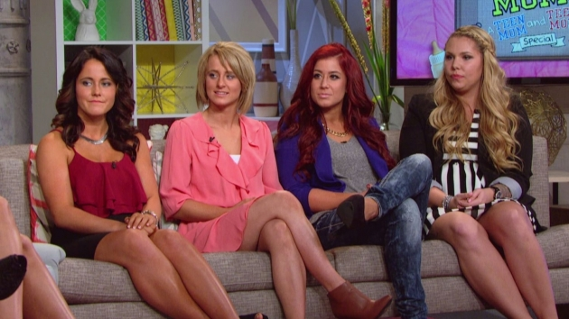 Is Teen Mom 2 on Hulu? How to Watch Full Episodes Online