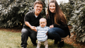 is-tori-roloff-pregnant-again
