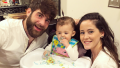 jenelle-evans-defends-david-eason-twitter