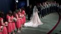 jessa-duggar-bridesmaids-dress