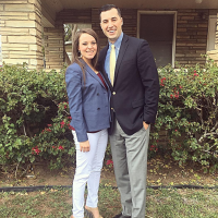 jinger-duggar-wearing-pants