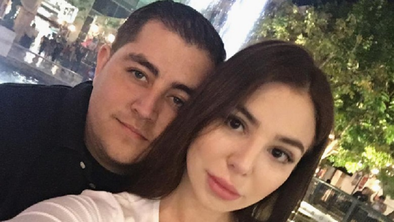 jorge and anfisa