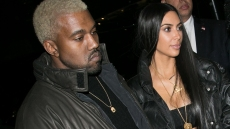 kanye-west-leaves-kim-kardashian