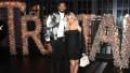 khloe-kardashian-tristan-thompson-marriage