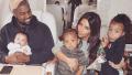 kim-kardashian-baby-daughter-chicago-videos
