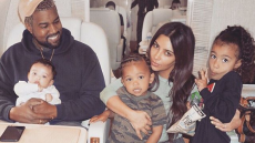 kim-kardashian-baby-daughter-chicago-videos