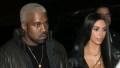 kim-kardashian-divorcing-kanye-west