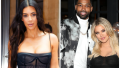 kim-kardashian-khloe-tristan-feud