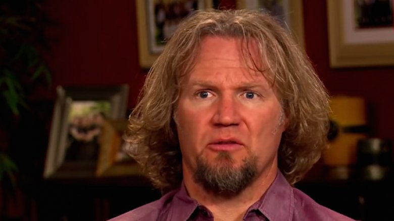 Sister Wives: Are Kody Brown and Meri Brown Mending Marriage Fences?