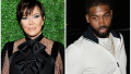kris-jenner-tristan-thompson-cheating